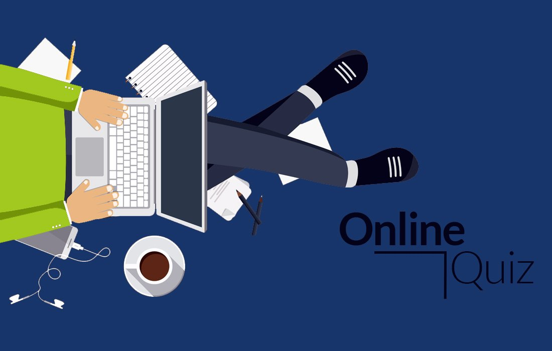 Online Class Professionals | Take My Online Class & Exams