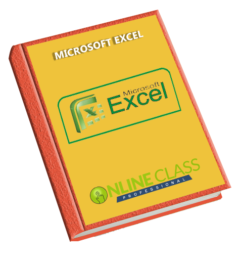 Can I Hire Someone To Take My Online Microsoft Excel Test