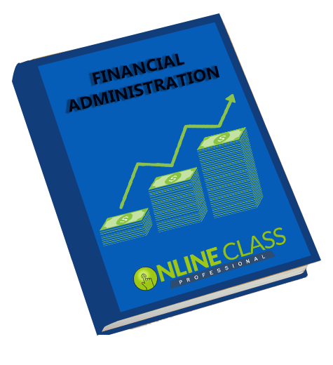 Can I Hire To Take My Online Financial Administration Test