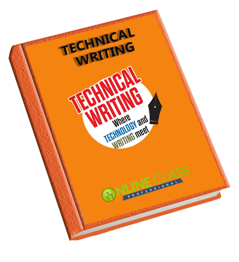 Can I hire someone to take my Technical writing Exam for Me