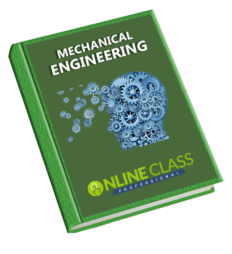 Can I Hire To Take My Online Mechanical Engineering Exam