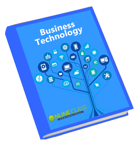 Can I Hire Someone To Take My Online Business Technology test