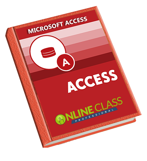 Can I Hire Someone To Take My Online Microsoft Access Exam For Me