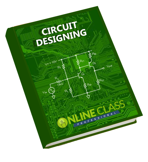 Can I Hire To Take My Online Circuit Designing Exam For Me
