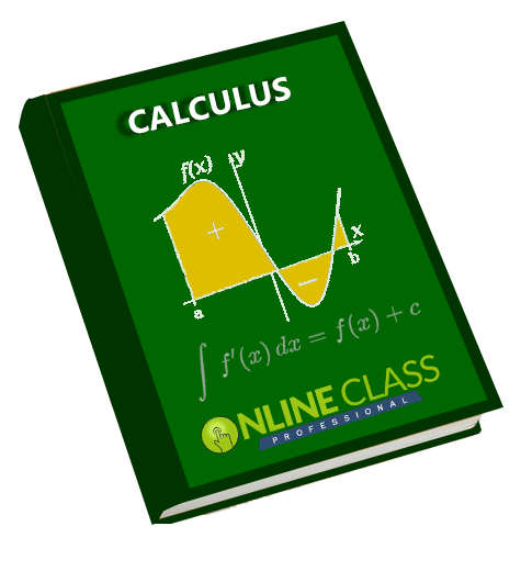 Pay someone to take my Online Calculus Exam for me