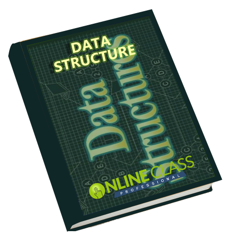 Can I Hire Someone To Take My Online Data Structure Exam For Me