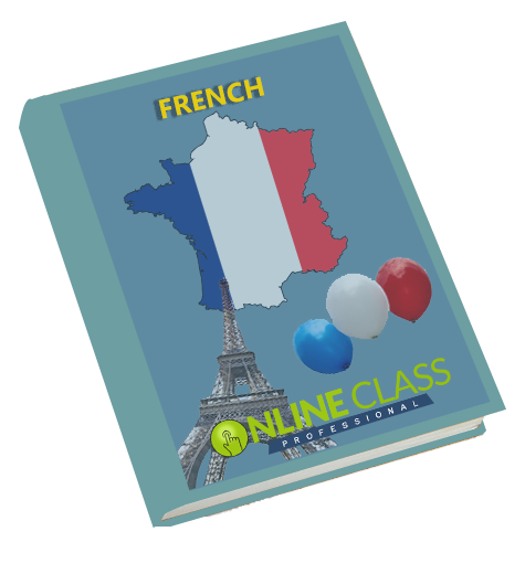 Can I hire someone to take my Online French Exam for Me